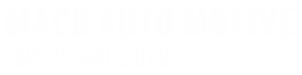 福岡市早良区 | 有限会社 真子自動車販売 MACO AUTO MOTIVE Service&Sales